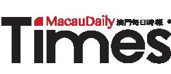 mdt-logo